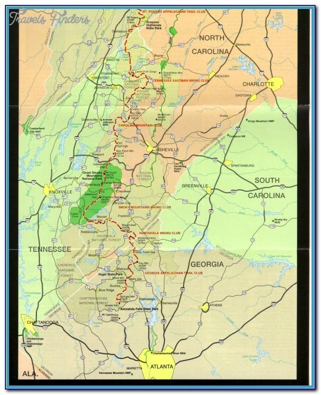 North Georgia Hiking Trails Map 12.jpg