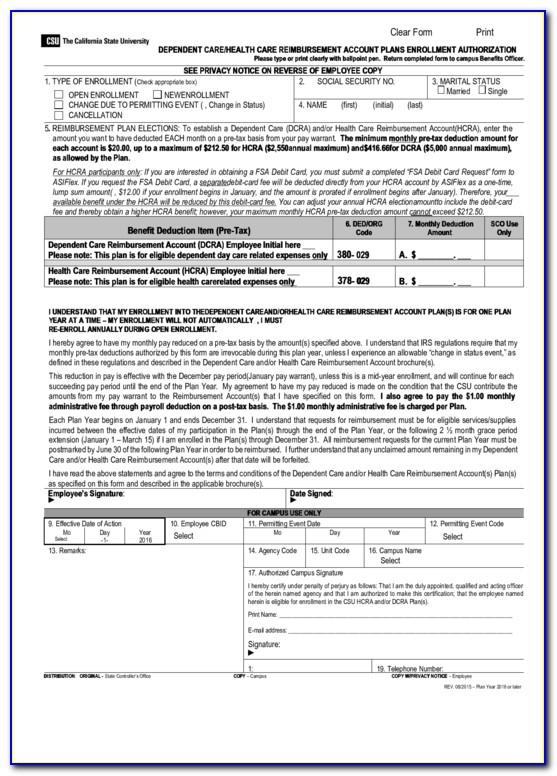 Novitas Medicare Edi Enrollment Form