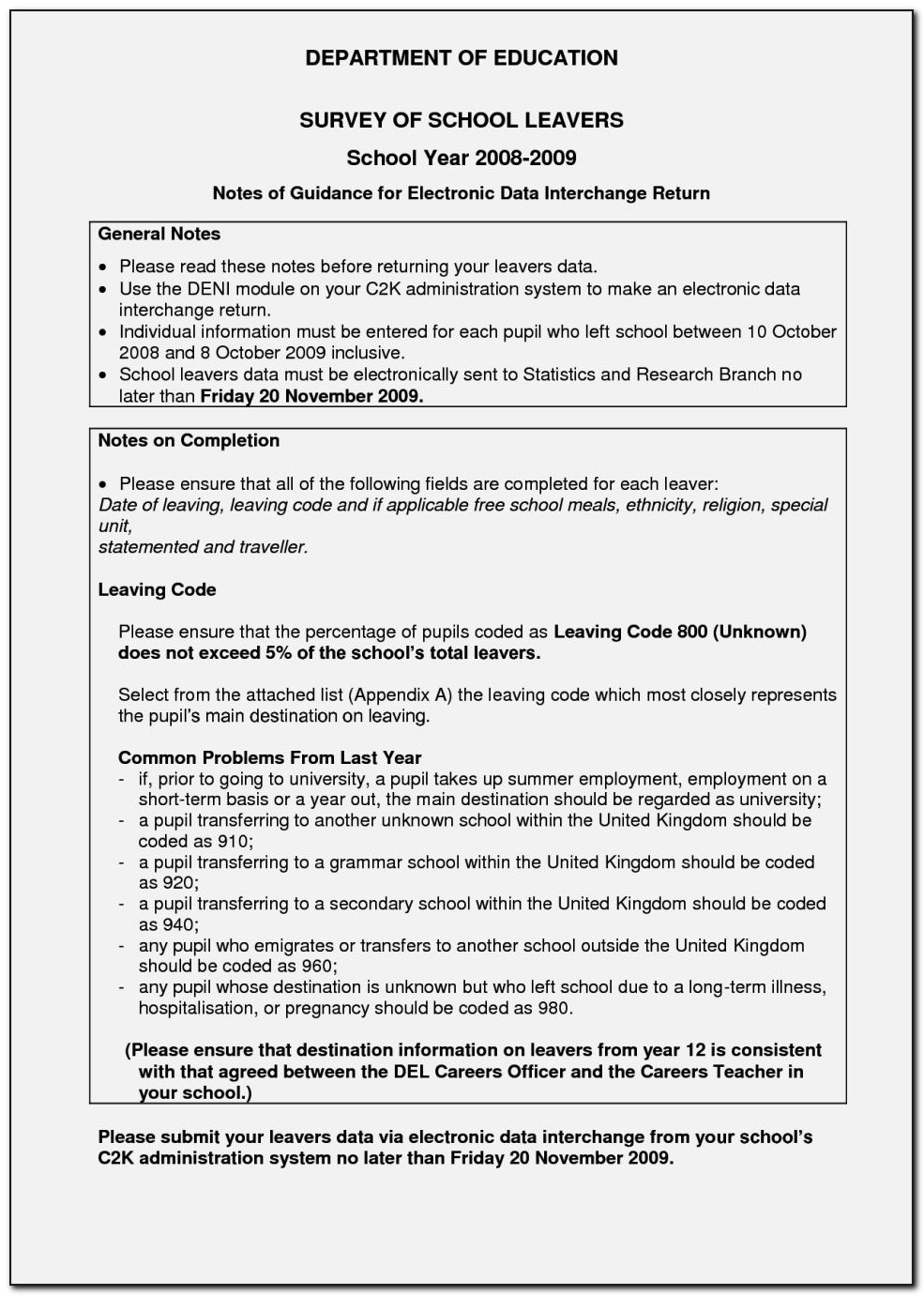 Cv For 16 Year Old School Leaver Examples Job Applications