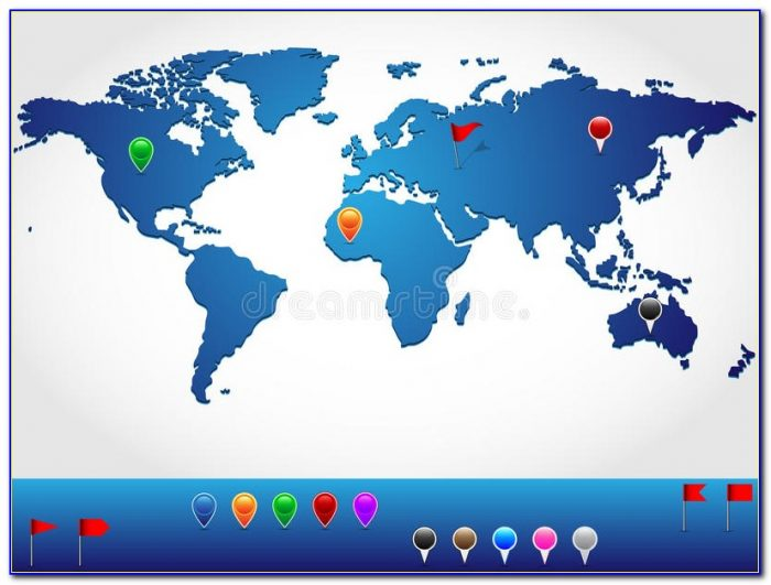 Pinpoint Mapping Software Free