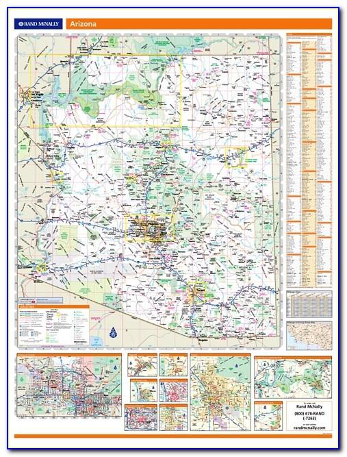 Rand Mcnally World Wall Map M Series 32x50 Frame Edition