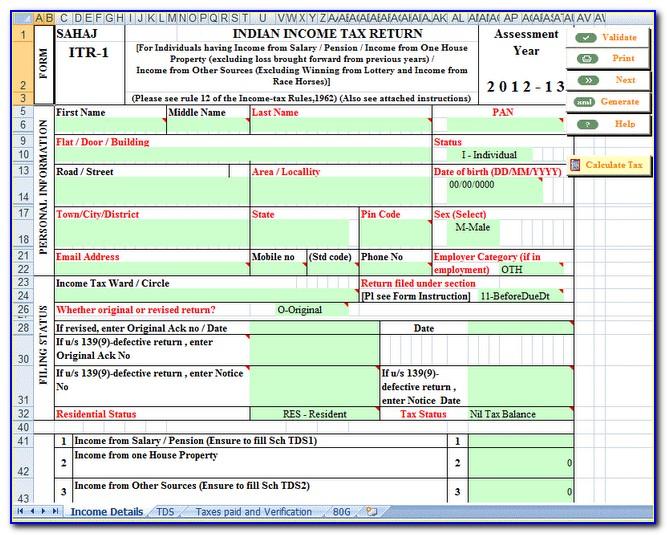 R&d Payroll Tax Credit Form