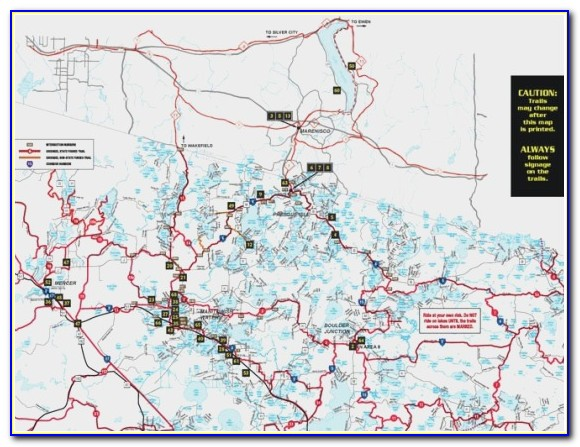 Wi Snowmobile Trail Maps New Voyageurs Snowmobile Trails Map Edi Maps