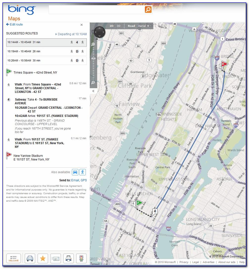 Sprinter 906 Map Sensor