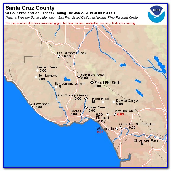 Street Map Santa Clara County Ca