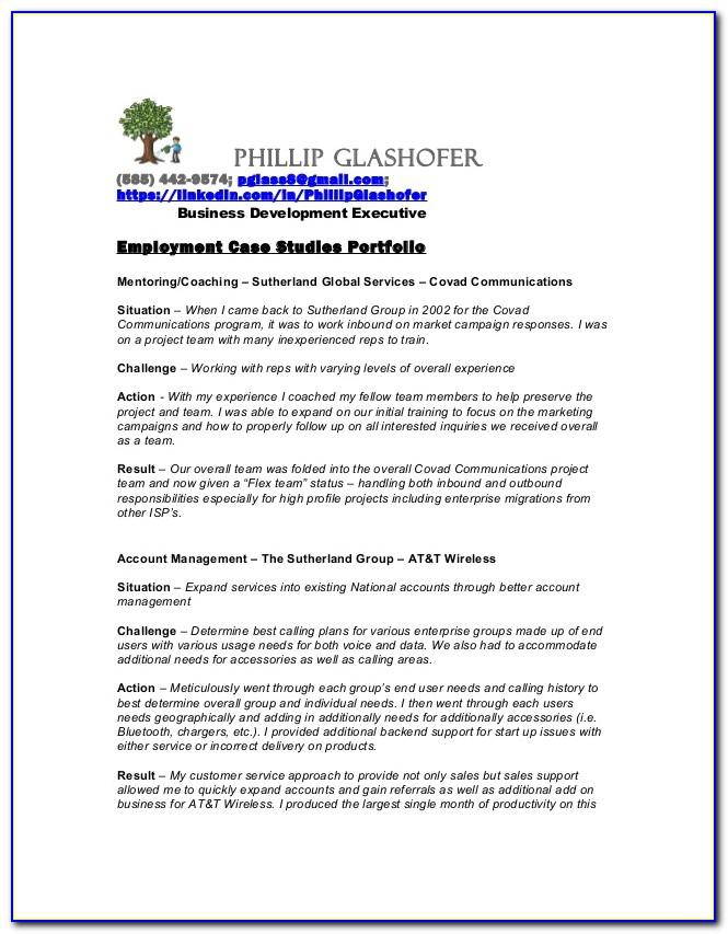 Sutherland Global Services Job Application