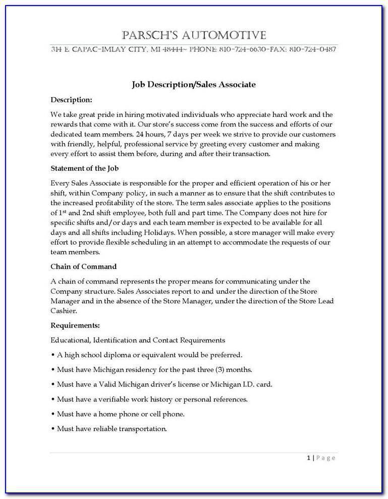 Target Cashier Job Application Online