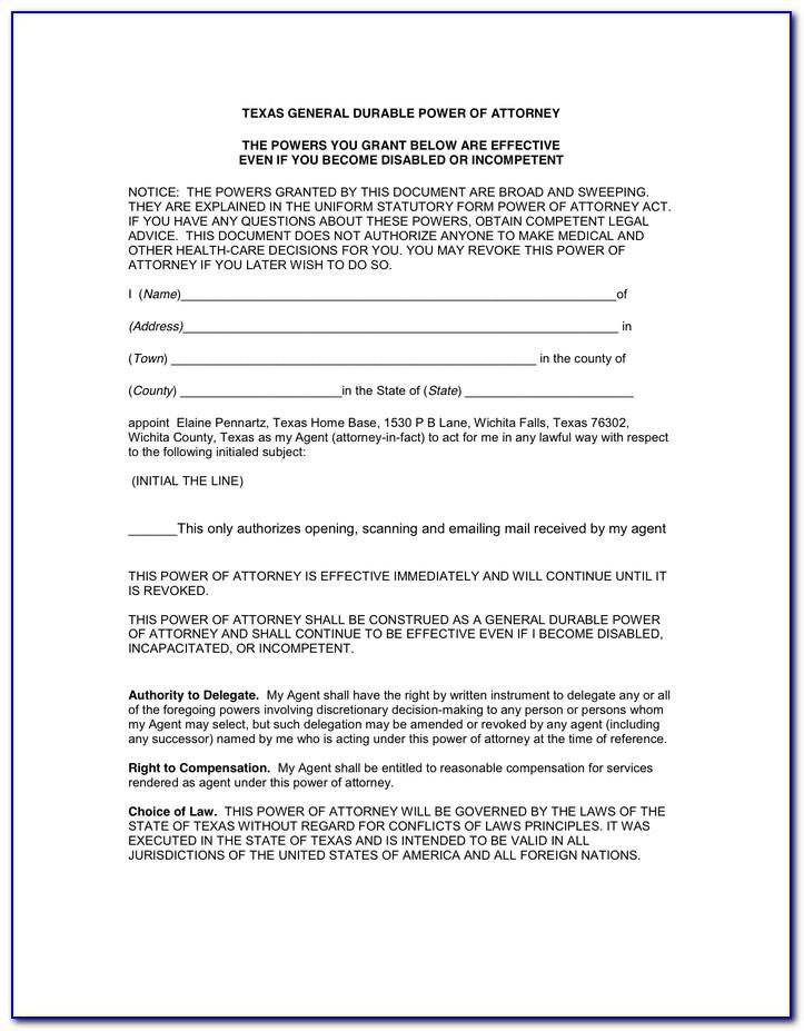Texas State Legislature Website