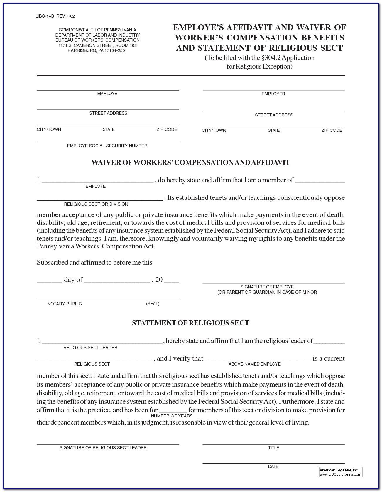 Texas Workers Compensation Form 69