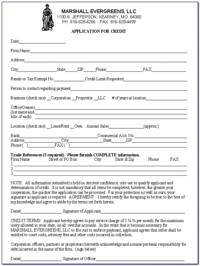 Tjx Job Application Online