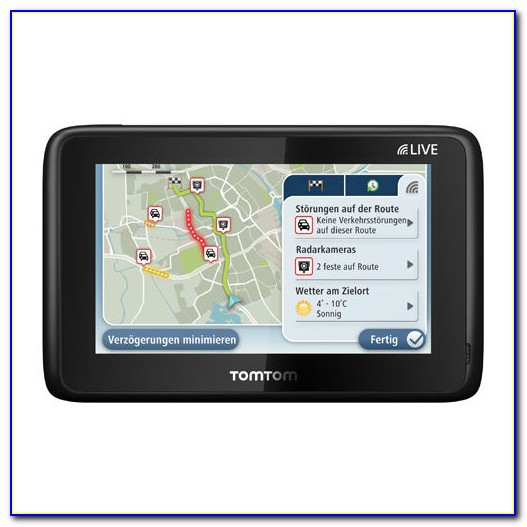 Tomtom Europe Maps Free Download 2017