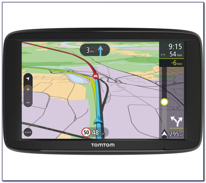 Tomtom Europe Maps Free Download 2018