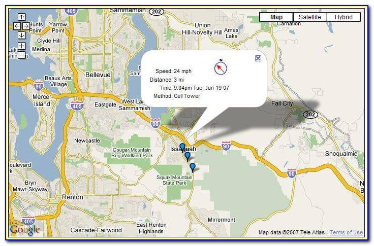 Trace Mobile Number Current Location In Google Map Online