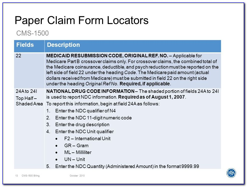 United Healthcare Medicare Crossover Form