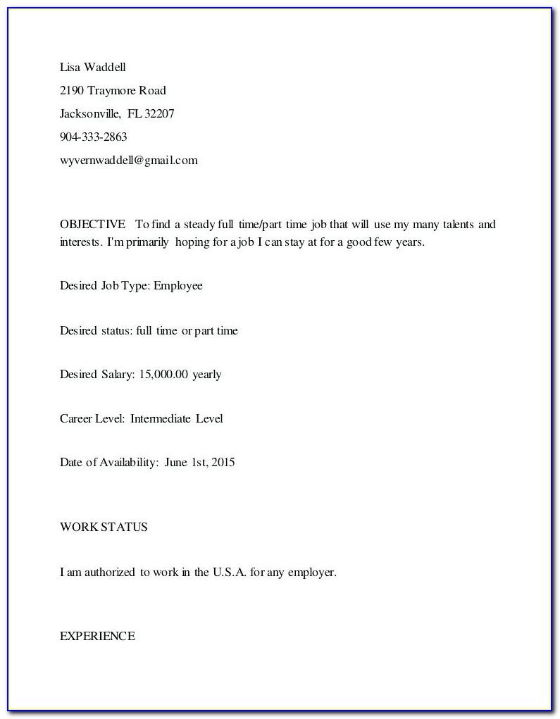 Ups Jobs Application Jacksonville Fl