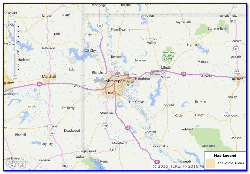 Usda Home Loan Map Utah