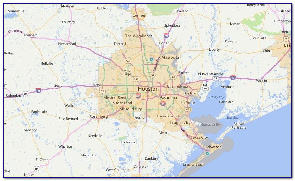 Usda Loan Eligibility Map Texas