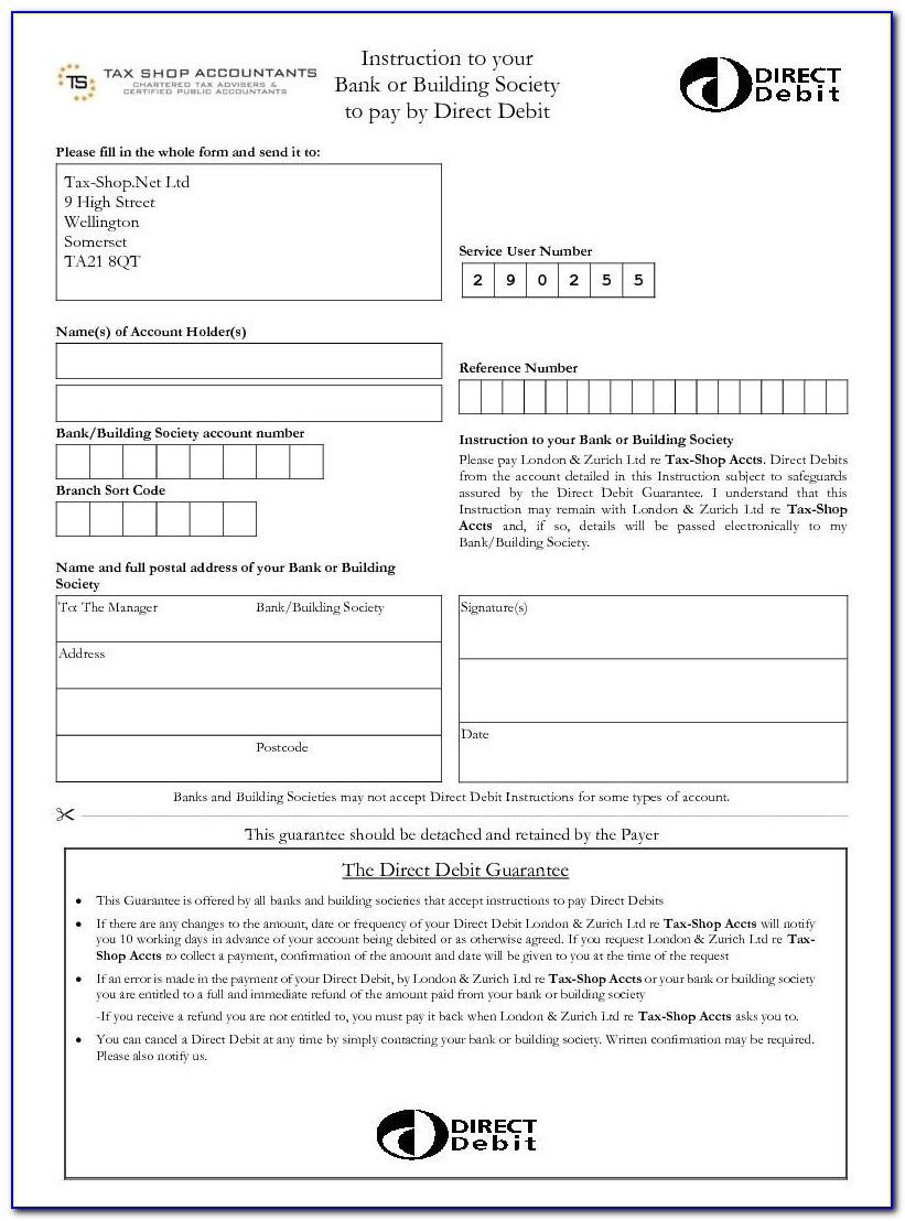 Utah R&d Tax Credit Form