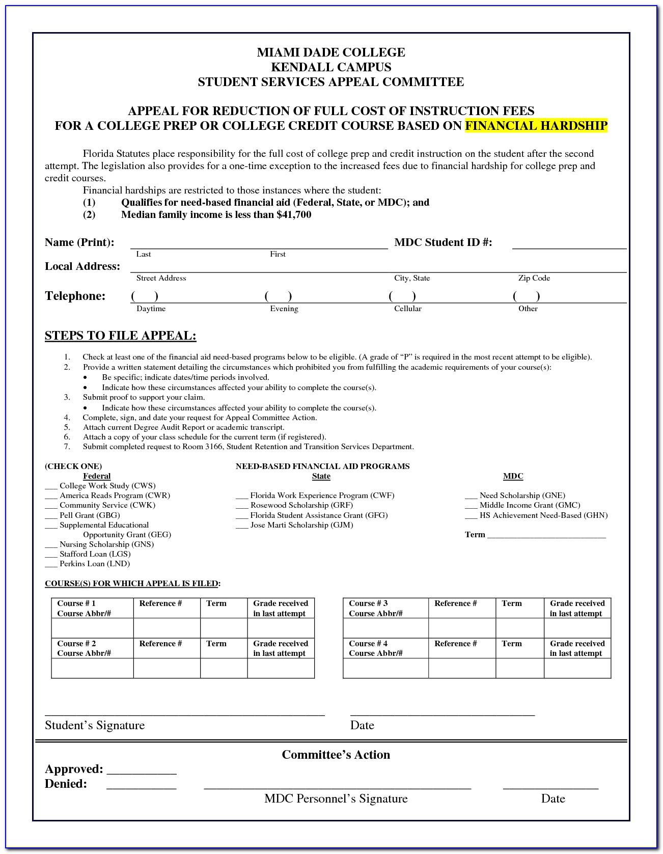 Virginia Uncontested Divorce Forms Pdf
