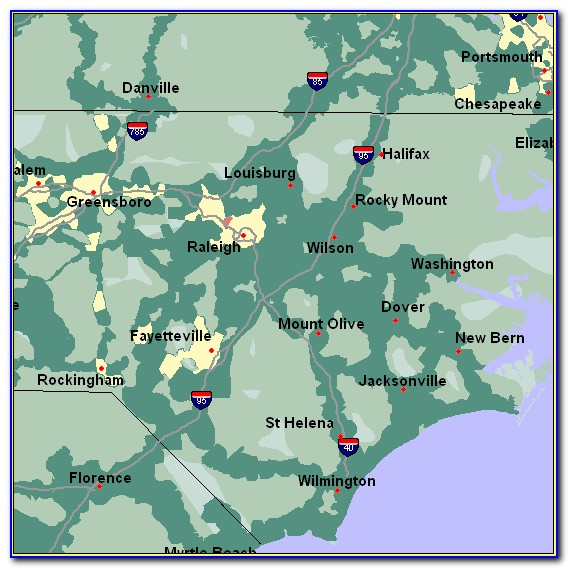 At&t Prepaid Cell Phone Coverage Map - Maps : Resume ...