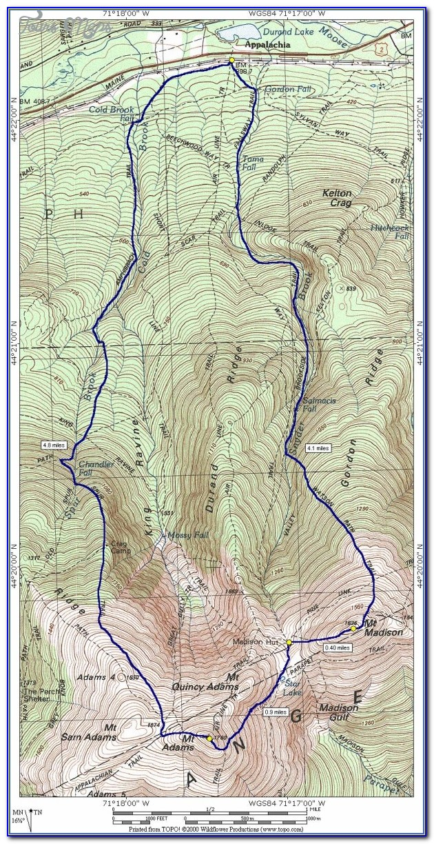 White Mountain Hiking Map 2.jpg