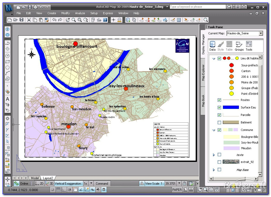 3d Projection Mapping Software Free Download