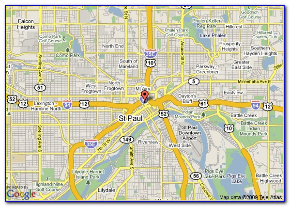 6.0 Powerstroke Map Sensor Problems