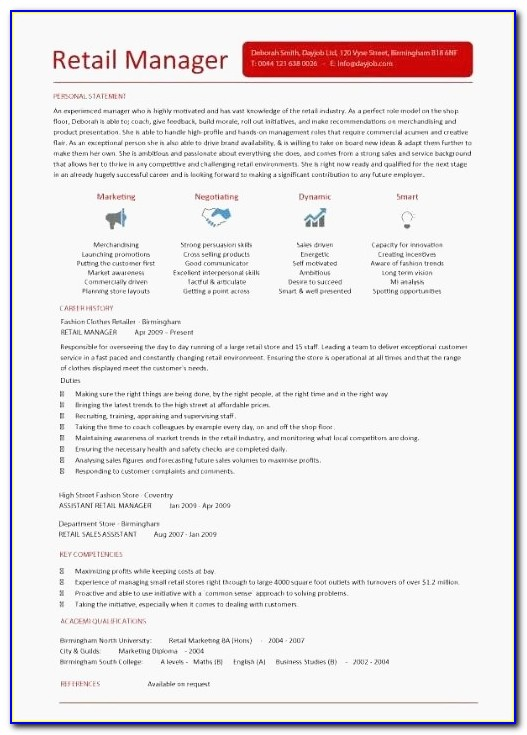 Ats Resume Checker Best Of Resume Checker Example Elegant Free Resume Format Plagiarism Checker