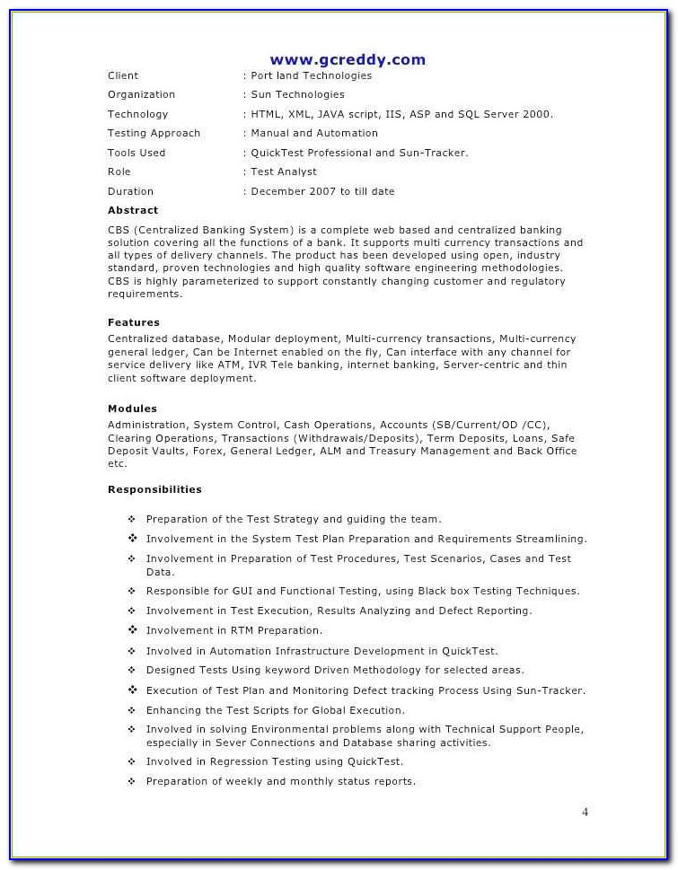 Ats Friendly Resume Template Fresh Ats Friendly Resume From Ats Resume Test Need Some Research Paper