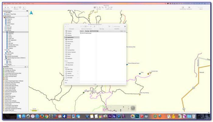 Best Garmin Gps Topo Maps