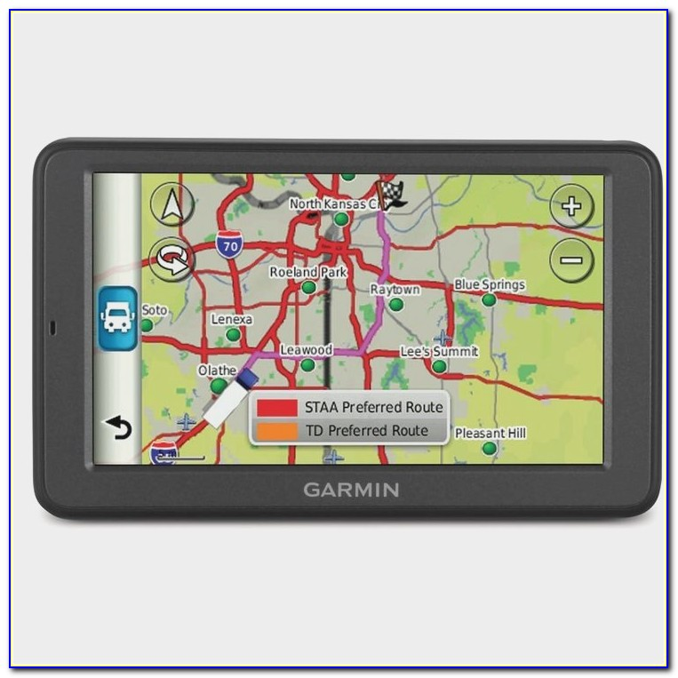 Gps Europe Maps Preloaded Astonishing 42 Best Gps Images On Pinterest
