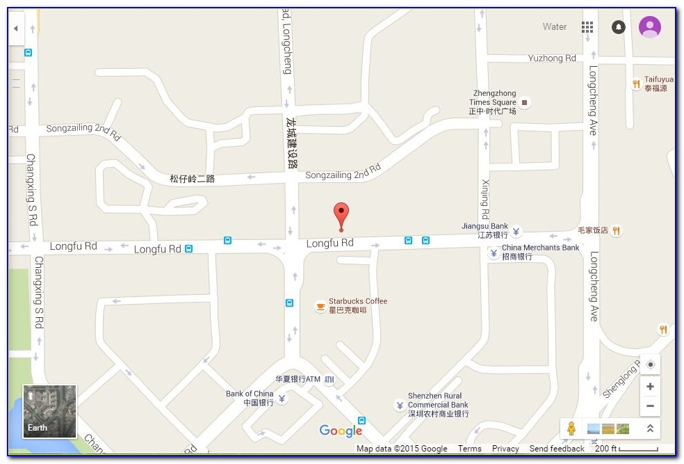 Best Mobile Number Live Tracker With Google Map