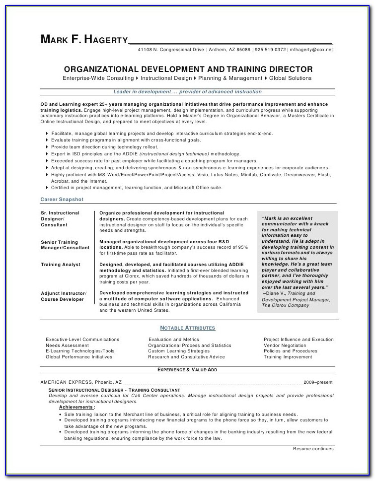 Professional Resume Writers Nyc Unique Professional Association Resume Writers