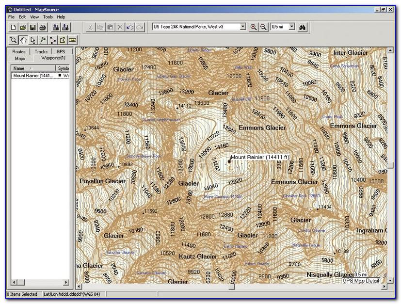 Cal Topo Us 24k Topo Maps
