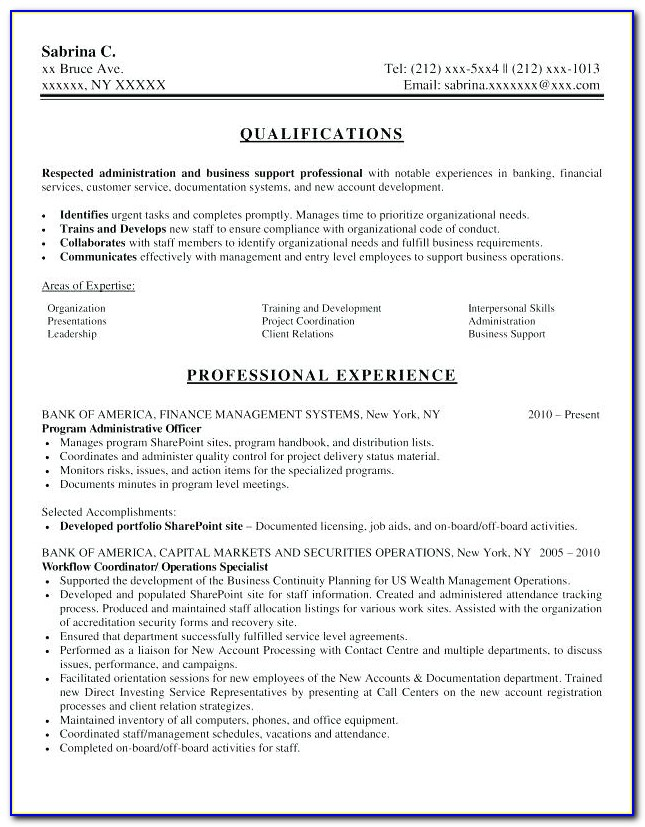 Certified Professional Resume Writers Uk