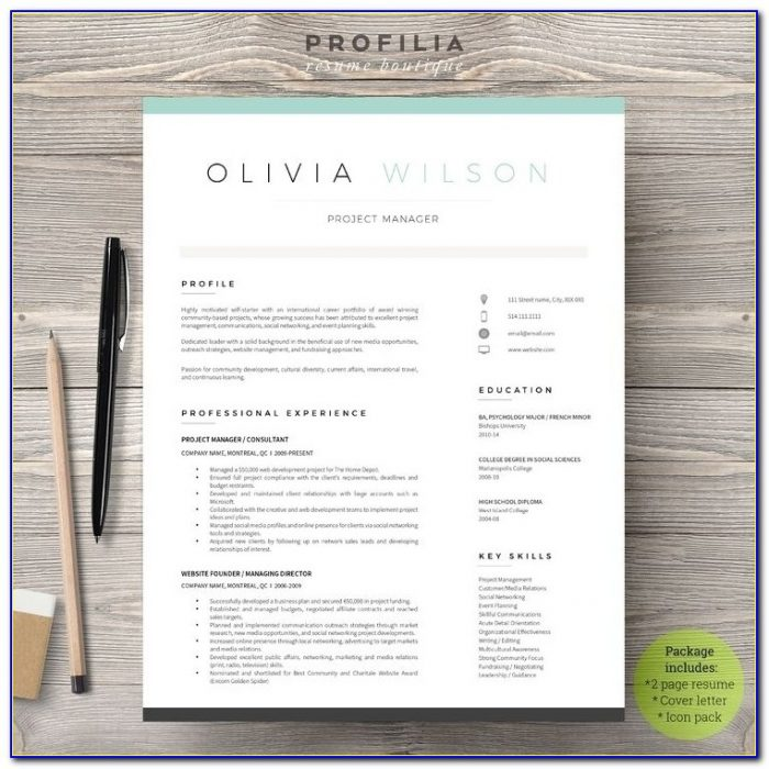 Creative Cover Letter Samples Template | Resume Builder Regarding Creative Cover Letter Samples Template