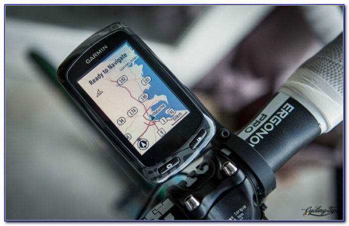 Download Maps For Garmin 810