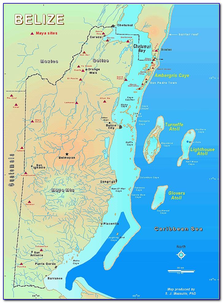 Dvd Navigation Map North America Toyota Download