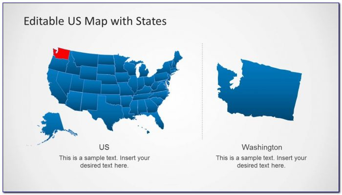 Editable Powerpoint Map Indonesia - Maps : Resume Examples ...