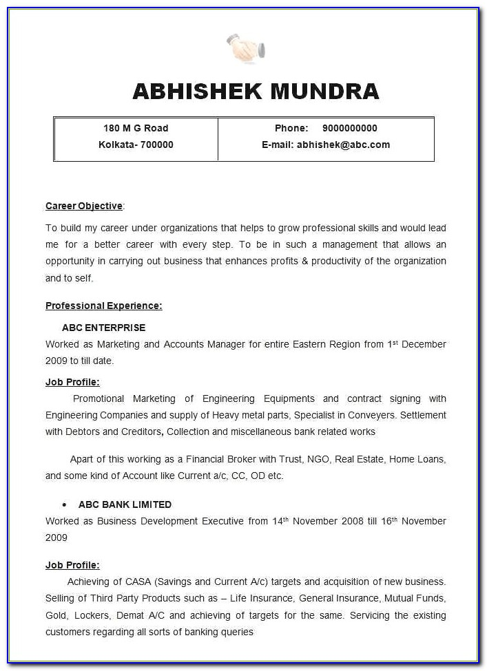 27 Gallery Electrician Resume Template Microsoft Word