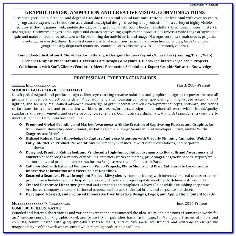 Employment Boost Resume Writers Chicago Il