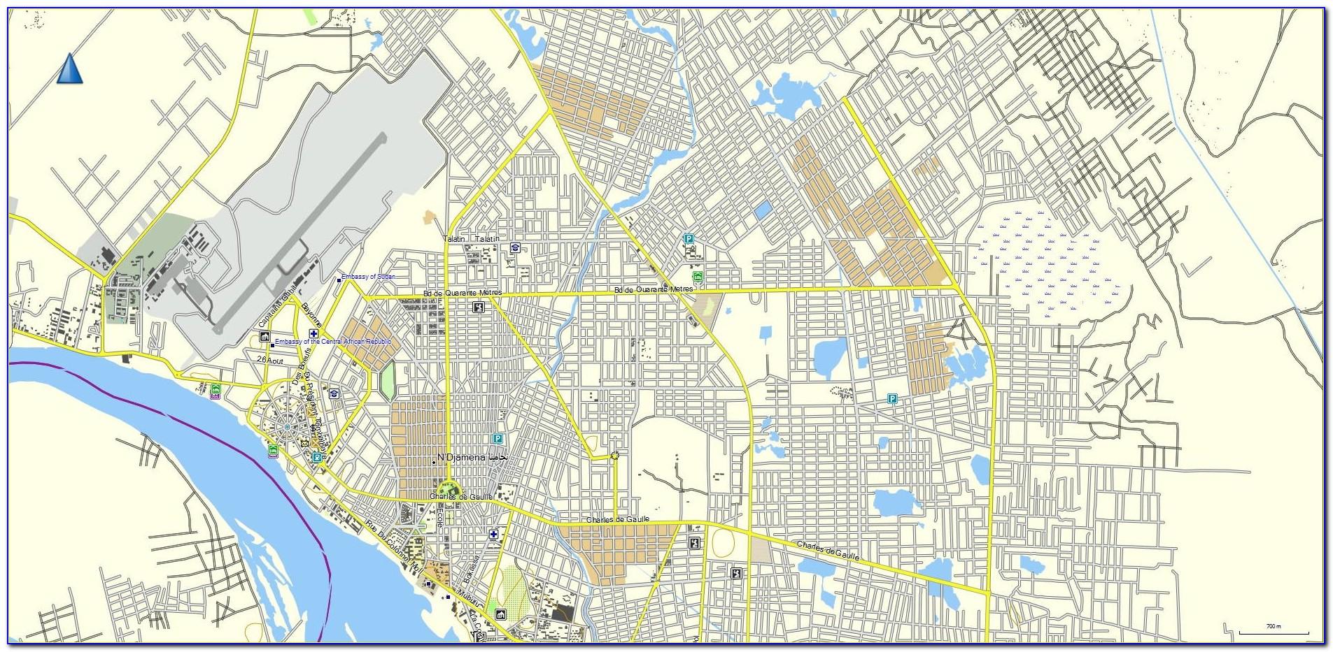 Etrex 20 Maps On Sd Card