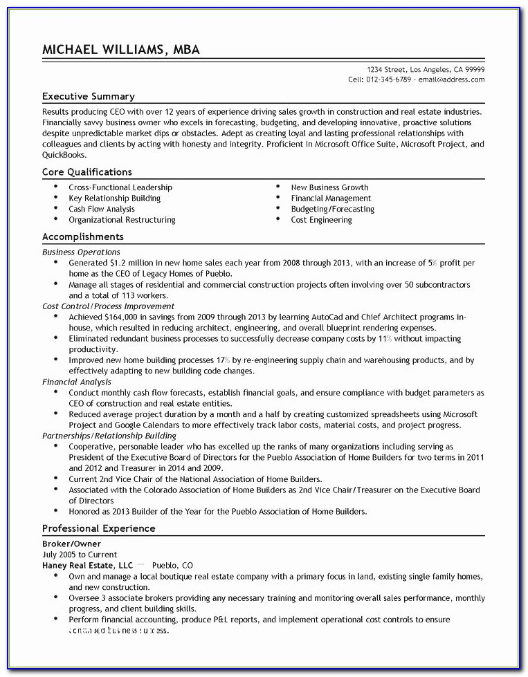 Resume Writing Cost From Professional Resume Writing Best Resume Writers 0d