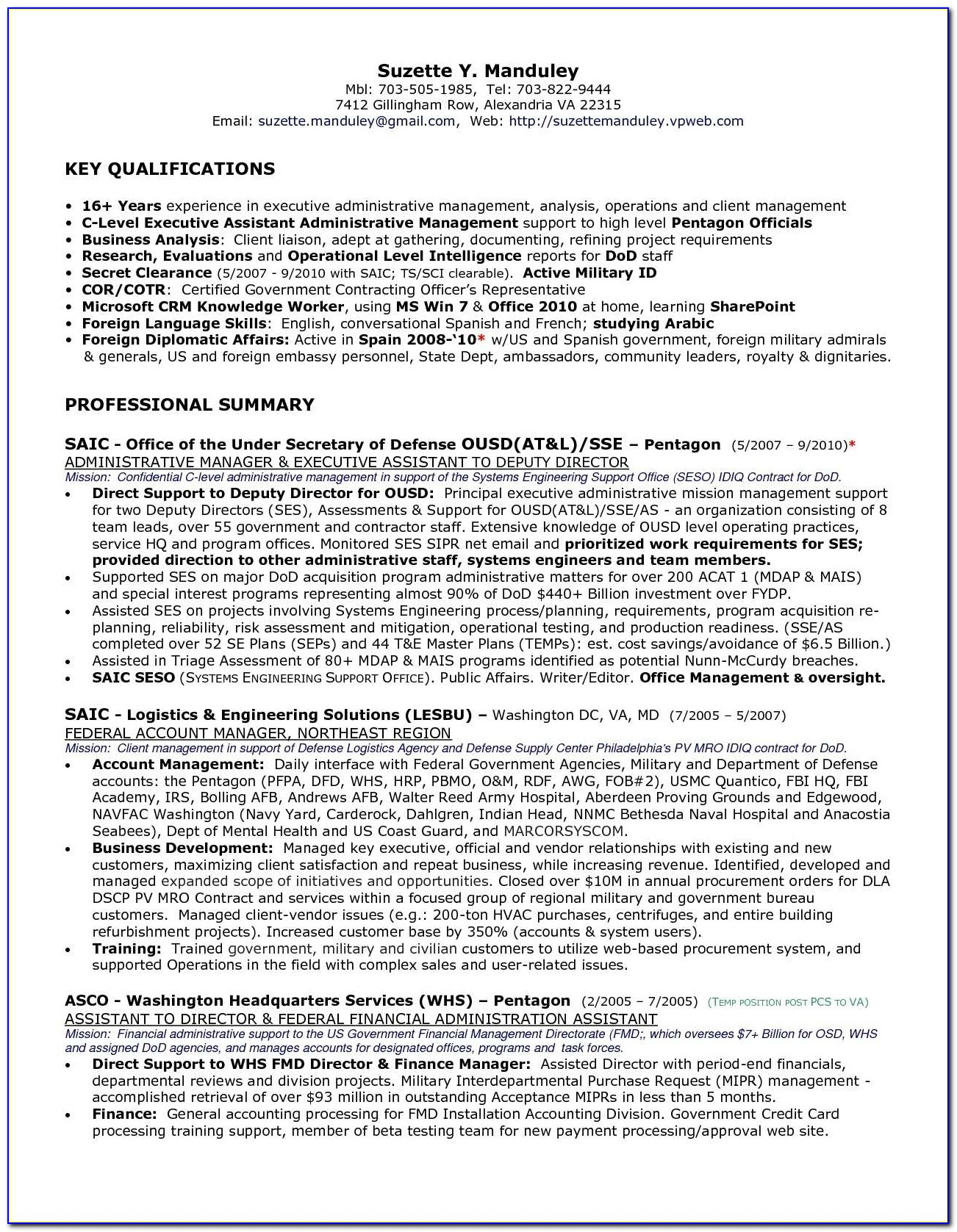 The Elegant Best Federal Resume Writing Services Federal Resume Writing Services Washington Dc