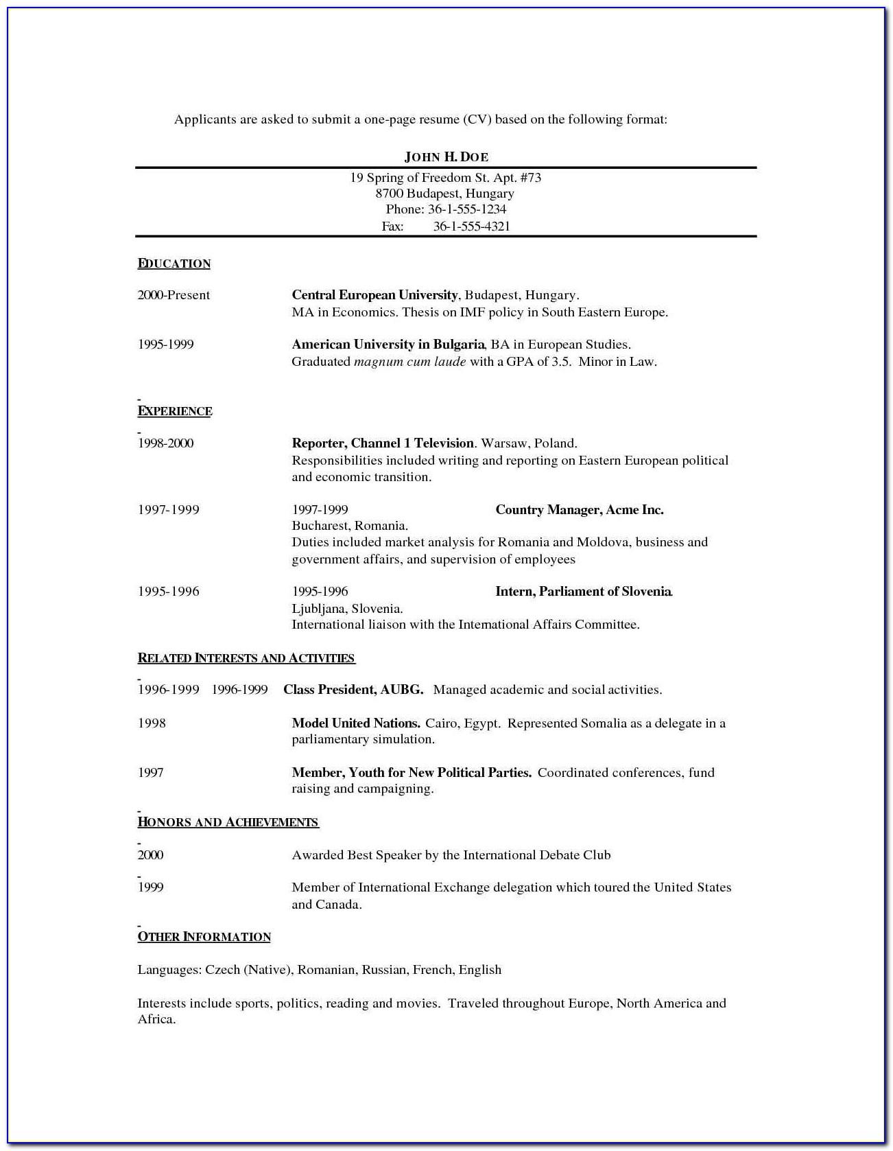 Best Resume Service Nyc. Denver Resume Writing Service Linkedin For Best Resume Writing Services Nyc