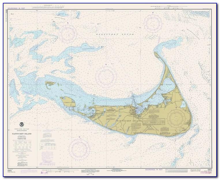 Fishing Map Of Delaware Bay