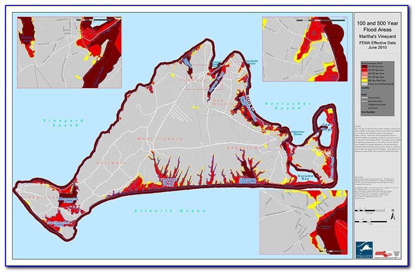 Flood Insurance Rate Map Mv.jpg