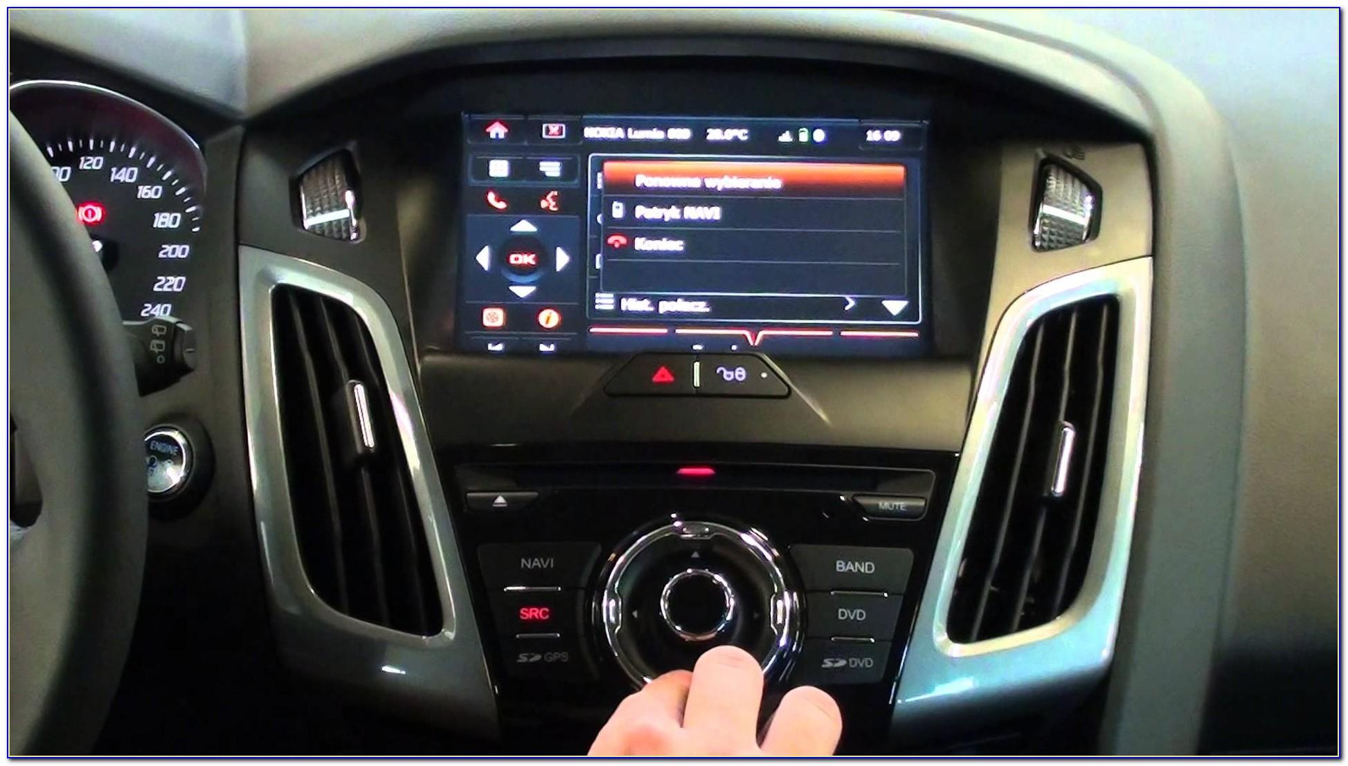 2018 Ford Navigation Update Beautiful Movingintoluminosity ? Page 203 ?