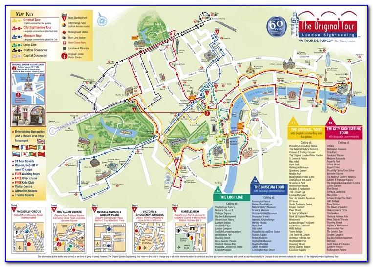France Michelin Regional Road Maps