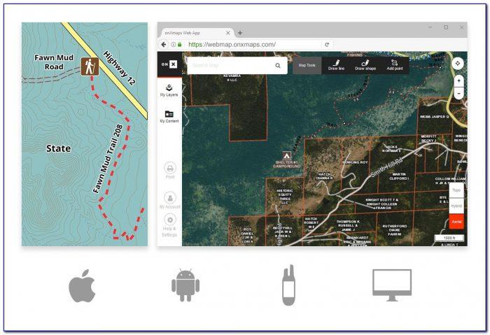 Free Map Updates For Garmin Nuvi 255w